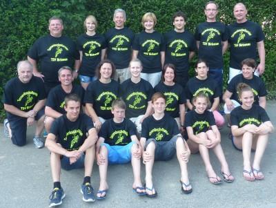 TBT Team 400 px